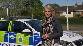 Tonight - Policing Britain: Cops In Lockdown