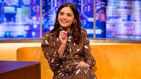 The Jonathan Ross Show - Episode 6