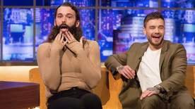 The Jonathan Ross Show - Episode 7