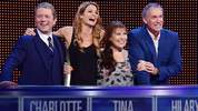 The Chase Celebrity Special - Episode 1