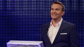 The Chase: Celebrity Specials - Episode 12