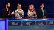 The Chase Celebrity Special - Episode 7