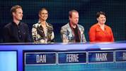 The Chase Celebrity Special - Episode 2