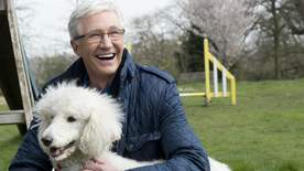 Paul O'grady: For The Love Of Dogs - Episode 10