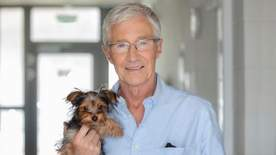 Paul O'grady: For The Love Of Dogs - Episode 2