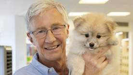 Paul O'grady: For The Love Of Dogs - Episode 6