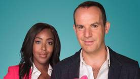 The Martin Lewis Money Show - Episode 6