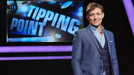 Tipping Point - Episode 13-10-2021