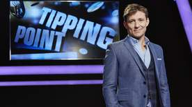 Tipping Point - Episode 27-10-2021