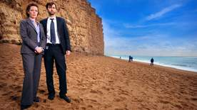 Broadchurch - Episode 4