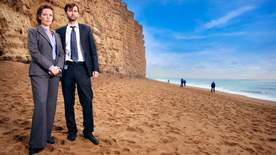 Broadchurch - Episode 6