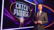 Catchphrase - Episode 8