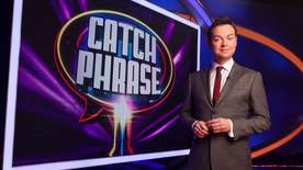 Catchphrase - Episode 9
