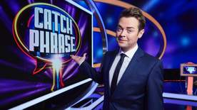 Catchphrase - Watch episodes - ITV Hub