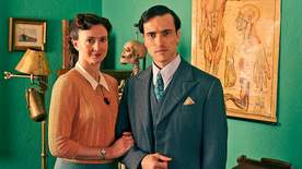 Home Fires - Episode 6