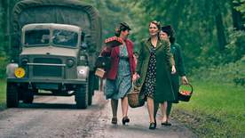Home Fires - Episode 3