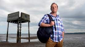 Tales From Northumberland With Robson Green - Episode 6