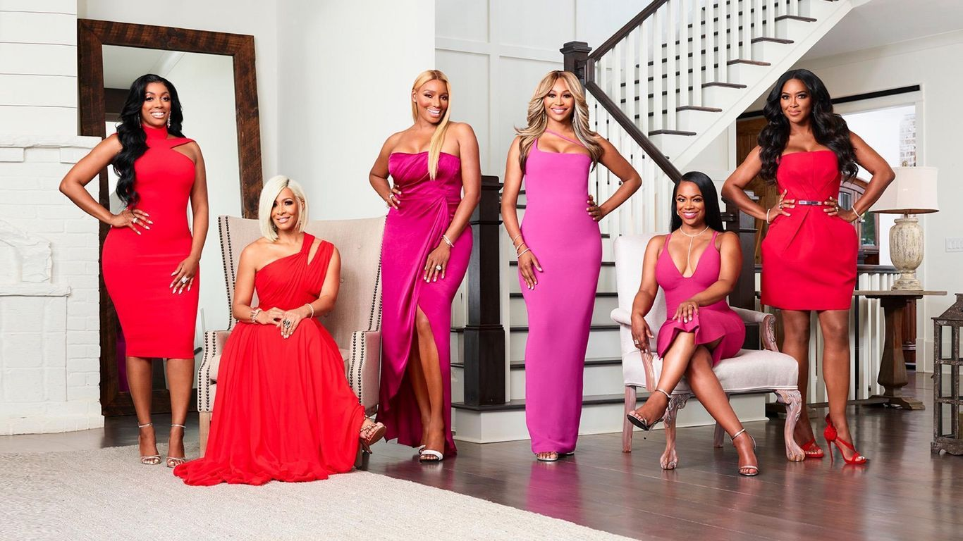 the real housewives of melbourne season 2 episode 3