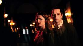 The Americans - Episode 7