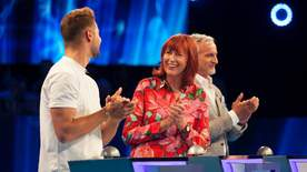 Tipping Point Lucky Stars - Episode 3