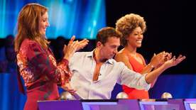 Tipping Point Lucky Stars - Episode 5
