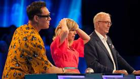Tipping Point Lucky Stars - Episode 7