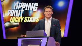 Tipping Point Lucky Stars