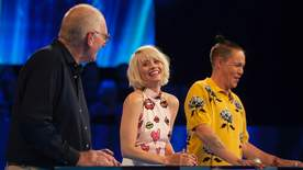 Tipping Point Lucky Stars - Episode 10