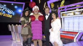 Tipping Point Lucky Stars - Episode 12
