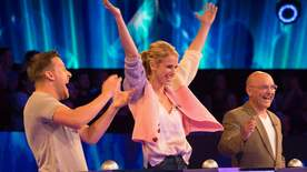 Tipping Point Lucky Stars - Episode 4