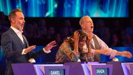 Tipping Point Lucky Stars - Episode 11