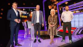 Tipping Point Lucky Stars - Episode 1