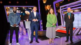 Tipping Point Lucky Stars - Episode 2