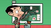 Mr Bean: Animated Series - Flat Pack