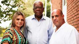 The Mafia With Trevor Mcdonald - Episode 1