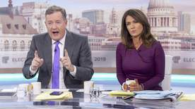 Good Morning Britain - Episode 13-12-2019