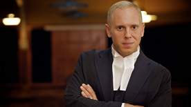Judge Rinder - Episode 23-07-2019