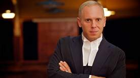 Judge Rinder - Episode 25-07-2019