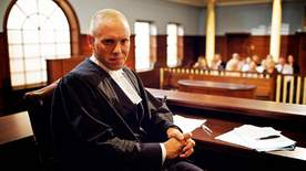 Judge Rinder - Watch episodes - ITV Hub