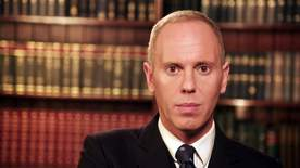 Judge Rinder - Episode 31-01-2019