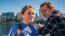 Unforgotten - Episode 4