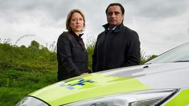 Unforgotten - Episode 6