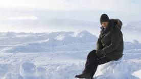 Alexander Armstrong In The Land Of The Midnight Sun - Episode 1