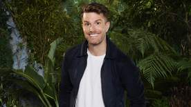 I'm a Celebrity... Get Me Out of Here! - Clip Show