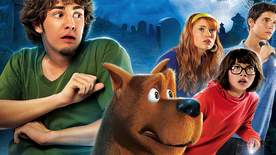 Scooby Doo! The Mystery Begins - Scooby Doo! The Mystery Begins