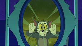 The Tom & Jerry Show - Episode 69