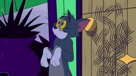 The Tom & Jerry Show - Episode 6