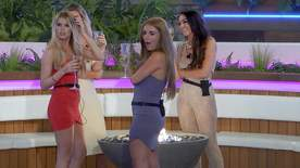 Love Island - Episode 11