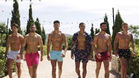 Love Island - Episode 22