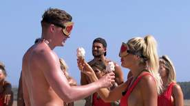 Love Island - Episode 27